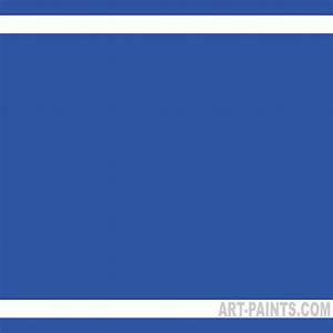 Cobalt Blue Artist Acrylic Paints - Series 9 - Cobalt Blue ...