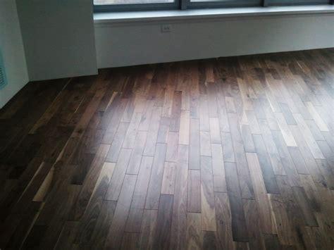 kempsville custom cabinets fernandina 100 6mm laminate flooring u2013 meze refinishing