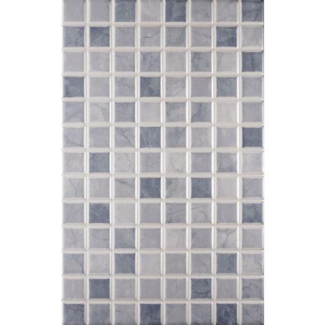 Mosaic Grey Tiles   Tile Design Ideas
