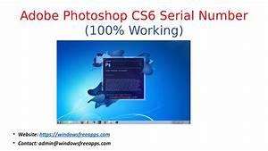 Photoshop Cs6 Serial Number Calaméo Adobe Photoshop Cs6 Serial Number 2017