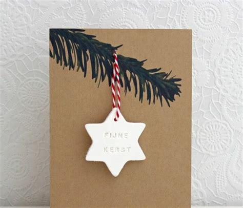 einfache sterne basteln für weihnachten 1001 sch 246 ne weihnachtskarten selber basteln