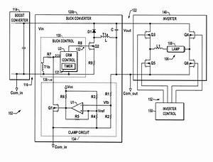 Patent Us8274239