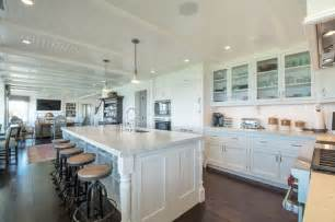Country Kitchen Designs Australia Image
