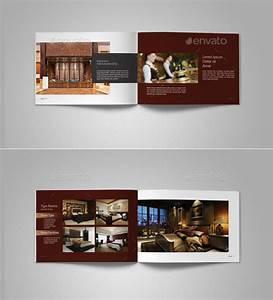 21+ Hotel Brochure Templates in Illustrator | InDesign ...