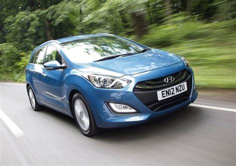 Hyundai I30 Car Pictures Images Gaddidekhocom