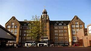 Lloyd Hotel Amsterdam : old prisons switched into luxurious hotels sagmart ~ Eleganceandgraceweddings.com Haus und Dekorationen