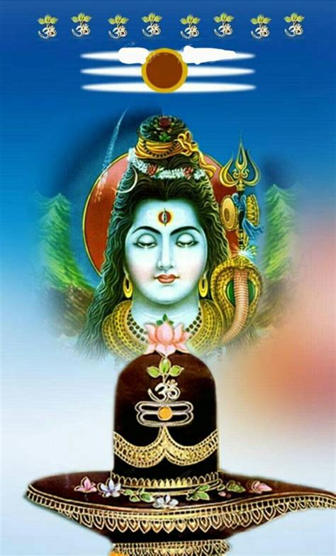 Animated Hindu God Wallpapers For Mobile - 835 lord shiva images wallpapers god shiva photos in