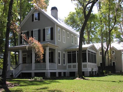southern homes and gardens traditional southern house plans craftsman house plans
