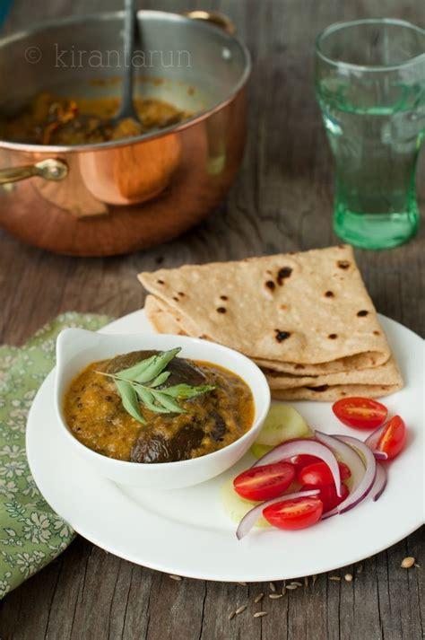 cuisiner vegan vegan masaledar baingan indian spiced eggplant vegan