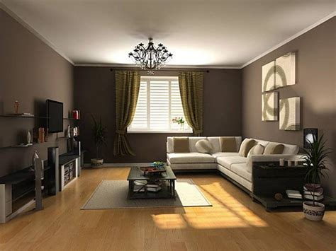 6 Tips To Choose Wall Paint For Diy Living Room  4 Home Ideas. Oil Rubbed Bronze Undermount Kitchen Sink. Blanco Kitchen Sink. Kitchen Sink Motor. Single Bowl Undermount Kitchen Sinks. Kitchen Sink Disposer. Kitchen Sink Modern. Kitchen Sink Models. Single Hole Kitchen Sink