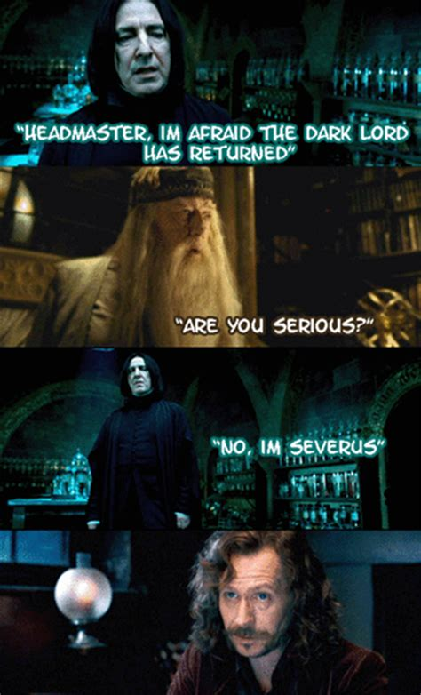 Funny Harry Potter 3  Dump A Day