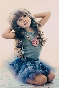 most beautiful dresses in the world for kids Naf Dresses