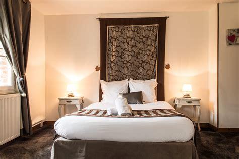week end avec spa dans la chambre week end avec dans la chambre amazing chambre de