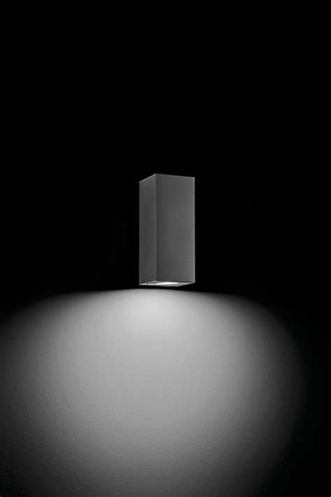 Prisma Illuminazione Spa by Illuminotecnica Performance In Lighting Spa