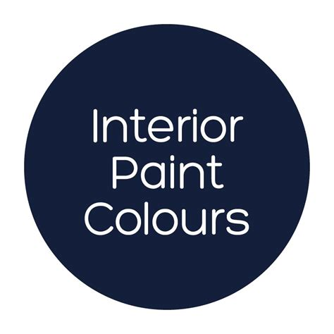 e design and colour consulting m interiors