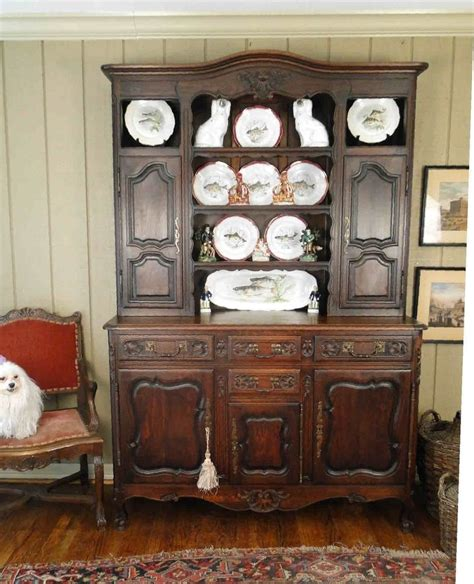 buffet hutch plans china cabinets and hutches plans loccie better homes