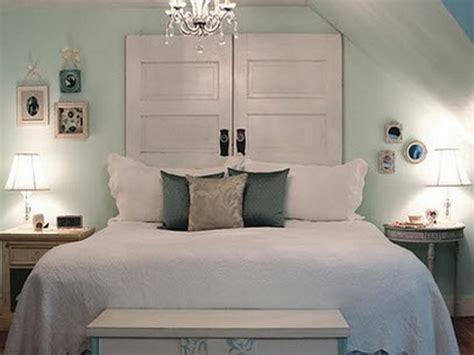 unique headboards 28 unique headboards unique headboards for beds bing images master bedroom designs plans