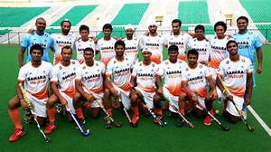 Indian Hockey- It's time to regain the lost glory ...