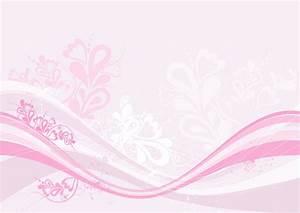 PPT Backgrounds | Backgrounds Clip Art etc. | Pinterest ...