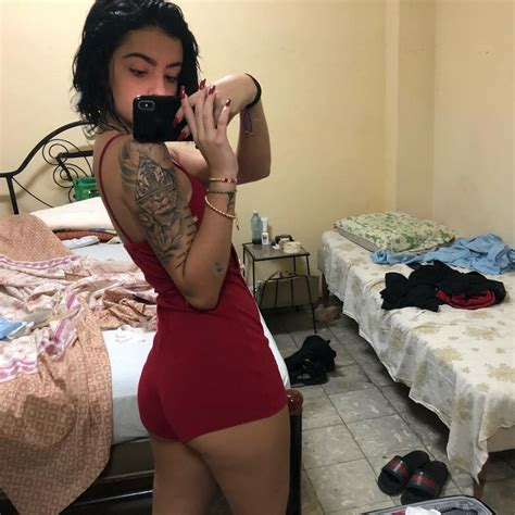 malu trevejo personal photos 01 28 2019 celebrity nude leaked