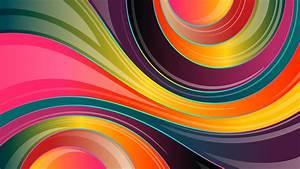 4k, Abstract, New, Art, Wallpaper, Hd, Artist, 4k, Wallpapers