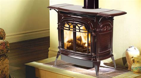 vermont castings stardance gas stove