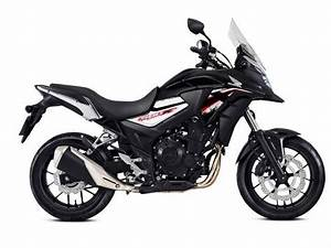 Honda 500 Cbx 2018 : cb 500x honda motocicletas ~ Medecine-chirurgie-esthetiques.com Avis de Voitures