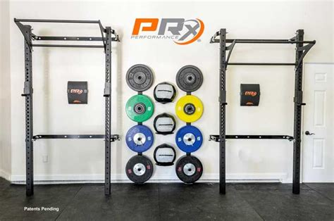 prx profile rack get in shape with the prx performance profile rack with 1674
