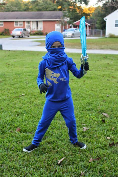 schoolhouse ronk halloween  diy ninjago costumes