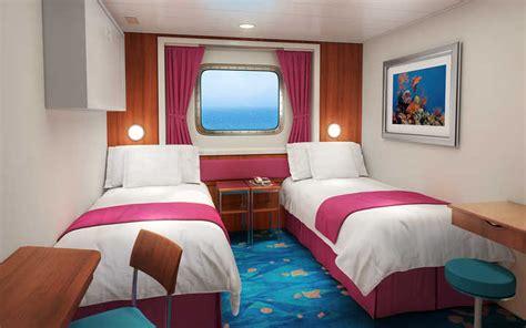 jade cabine jade cruise line photos vid 233 o plan