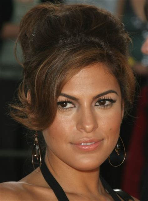 tuft and needle mattress mendes hairstyles for 2010 11 get the look for