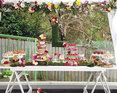 Enchanted Forest Birthday Party Ideas  Photo 1 Of 11. White Ikea Kitchen Table. How To Decorate Small Kitchens. White Enamel Kitchen Sinks. Buy A Kitchen Island. Kitchen Island Hoods. Turn Old Dresser Into Kitchen Island. Grey And White Kitchen Decor. Kitchen Splashback Ideas