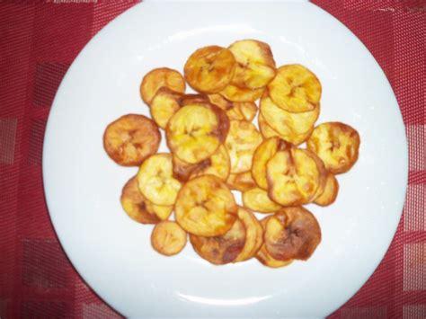 cours de cuisine vietnamienne chips de bananes plantain senecuisine