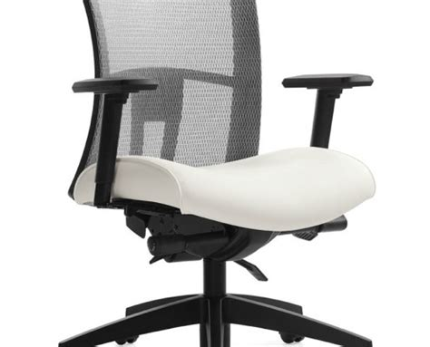 task seating common sense office furniture orlando