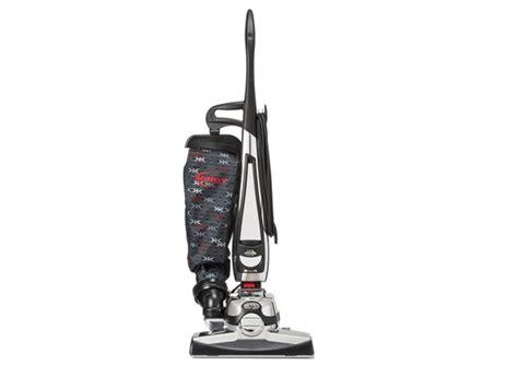 kirby vaccum kirby avalir vacuum cleaner consumer reports