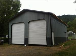 agricultural metal roofing taylor metal With agricultural metal roofing