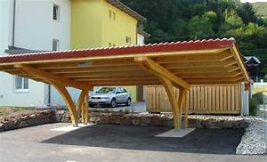 Carport&Holzbau GmbH