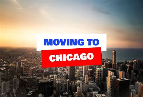 Moving To Chicago  H2h Movers. Allergic Reaction Itchy Skin. Benefits Of Home Schooling How To File A Llc. Online Home Insurance Companies. Images For Screen Printing Dental Crown Pain. Moving Companies Green Bay Wi. Diy Burglar Alarm System Git Hosting Services. A C Unit Leaking Water St Johns Animal Clinic. Oak Point Homes For Sale First Tech Challenge