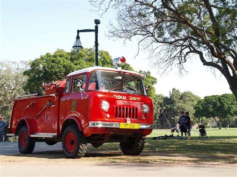 jeep fire truck for sale m170 jeep for sale html autos weblog