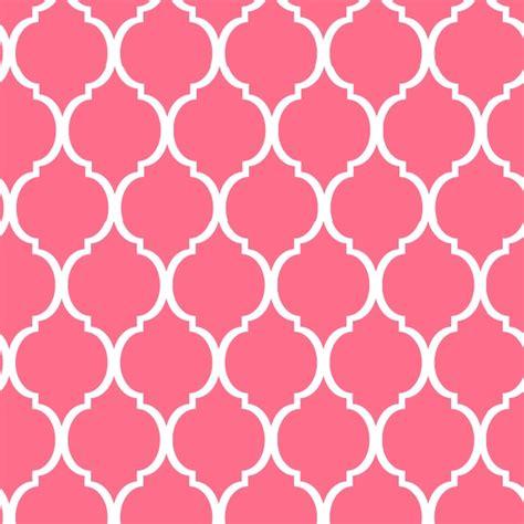Cute Girls Wallpaper Patterns