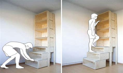 affordable kitchen storage ideas kitchen storage for small spaces kitchen storage ideas