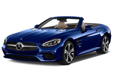 Best match top selling newest oldest lower price higher price. Image: 2017 Mercedes-Benz SL SL450 Roadster Angular Front Exterior View, size: 1024 x 768, type ...