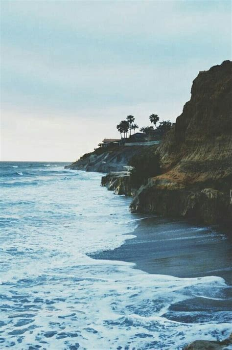 photography summer hippie hipster boho indie nature beach