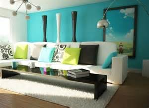 feng shui livingroom feng shui tips for living room