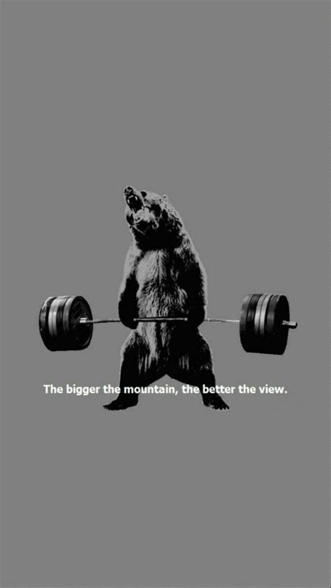 Weight Lifting Quotes. QuotesGram
