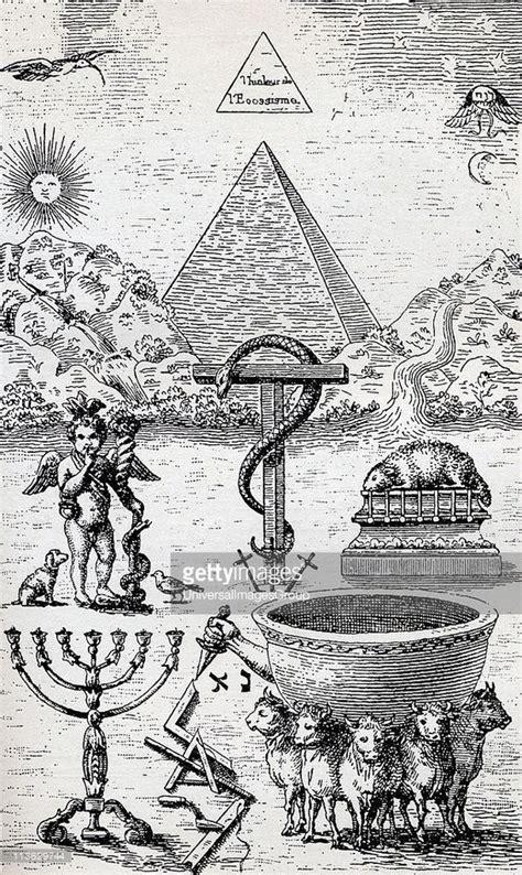 illuminati and masons best 25 freemason ideas on freemasonry
