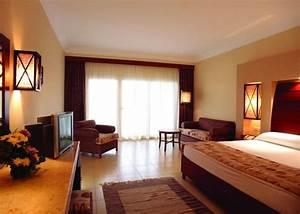 Holiday Village Red Sea By Coral Sea | Atlantica Hotels