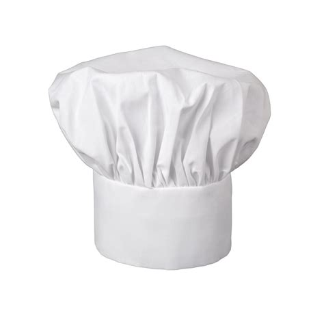 chef hats bakers hats