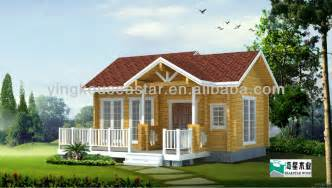 House Designs Bungalow House Design