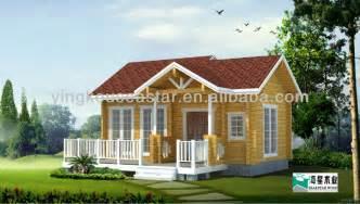 house designs bungalow house design